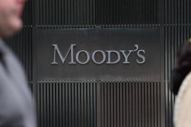 «Δώρο» της Moody's για νέα έξοδο στις αγορές