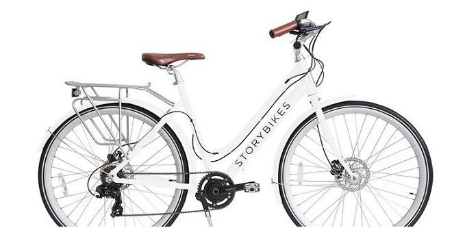 story-bikes-step-through-1541618496 (1)