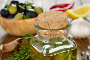 olive-oil-with-thyme