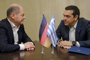 tsipras-scholz