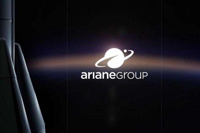 ariana-groups-960x540