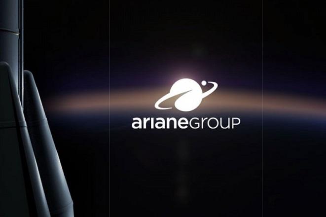 Χιλιάδες απολύσεις ανακοίνωσε ο ευρωπαϊκός αεροδιαστημικός όμιλος ArianeGroup
