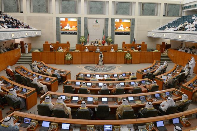 Σε αυτή τη χώρα απαγορεύεται σήμερα να διαβάσεις Ουγκό και Ντοστογιέφσκι