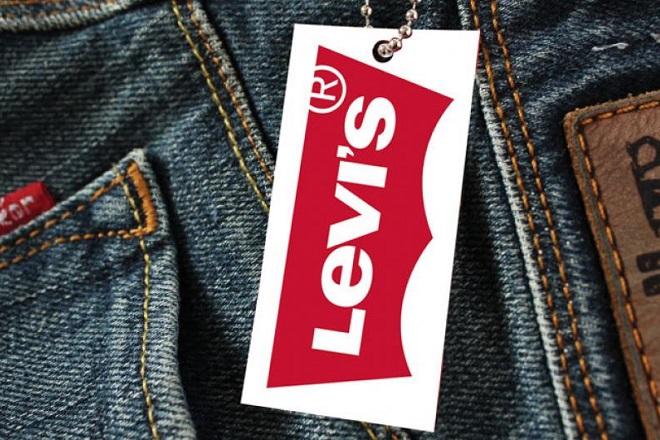 Πόσο καλά θα μπορούσε να τα πάει η Levi's στην είσοδό της στο Χρηματιστήριο;