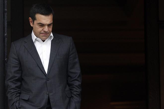 Σε ποιους βουλευτές βασίζεται ο Τσίπρας για να εξασφαλίσει 151 ψήφους εμπιστοσύνης