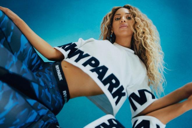 Η Beyoncé διακόπτει κάθε επιχειρηματική σχέση με τον Φίλιπ Γκριν της Topshop