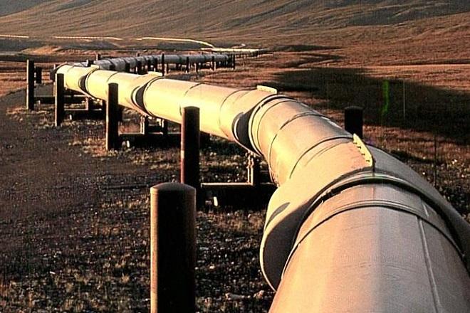 Εγκαινιάζεται η τρίτη δεξαμενή υγροποιημένου φυσικού αερίου στην Ρεβυθούσα