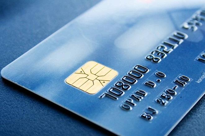 Ο λόγος που οι νέες πιστωτικές κάρτες με τσιπ απέτυχαν να περιορίσουν τις σχετικές απάτες