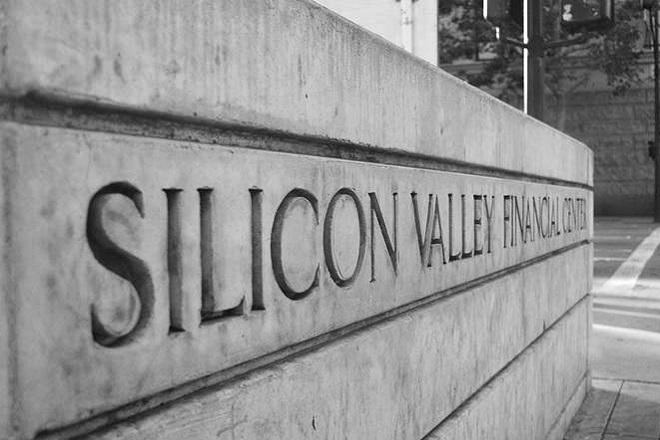 Η Silicon Valley πάει… στον ψυχίατρο