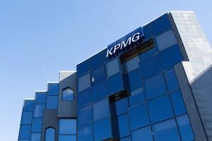 KPMG Greece1