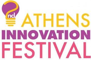athens-innovation-festival2018