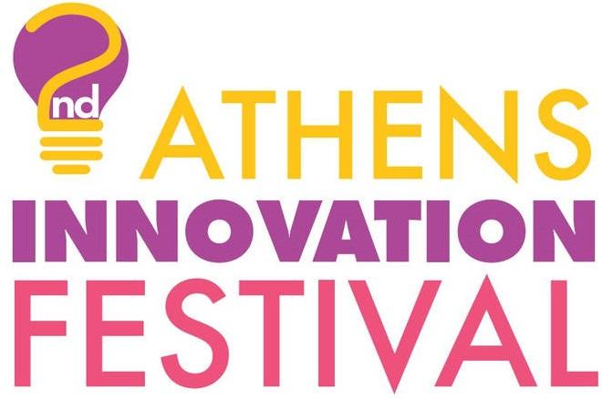 Το δίκτυο των επιχειρηματικών αγγέλων «BANG» του ΕΒΕΑ συμμετείχε στο Athens Innovation Festival
