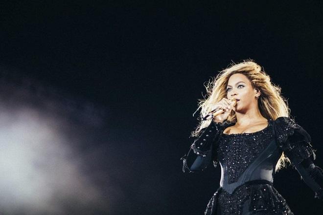 Black Parade: Το κομμάτι-ύμνος της Beyonce για την κατάργηση της δουλείας