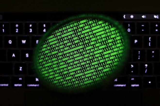 Fortune Θέμα: Ποιες ψηφιακές απειλές θα κυριαρχήσουν στο 2020