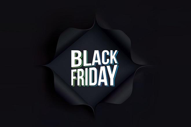 Black Friday: Ξεκίνησε το «κυνήγι» των μεγάλων προσφορών