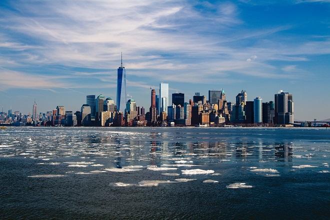 Εκθεση: Η κλιματική αλλαγή απειλή για την οικονομία των ΗΠΑ
