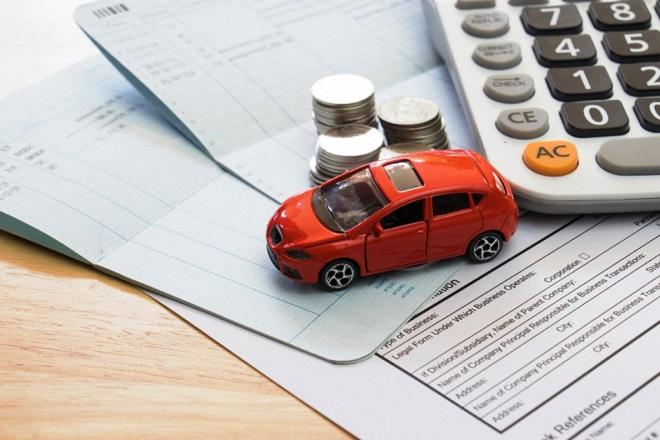 Τεκμήρια για σπίτια και αυτοκίνητα- Ποιους επηρεάζουν