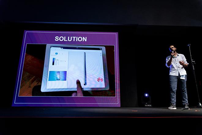 Eberus: Το επόμενο βήμα στο digital marketing είναι εδώ