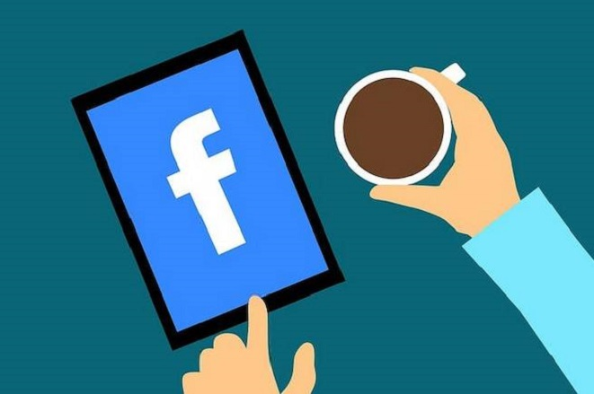 Πόσο χρόνο περνάς στο Facebook; Τώρα μπορείς να μάθεις