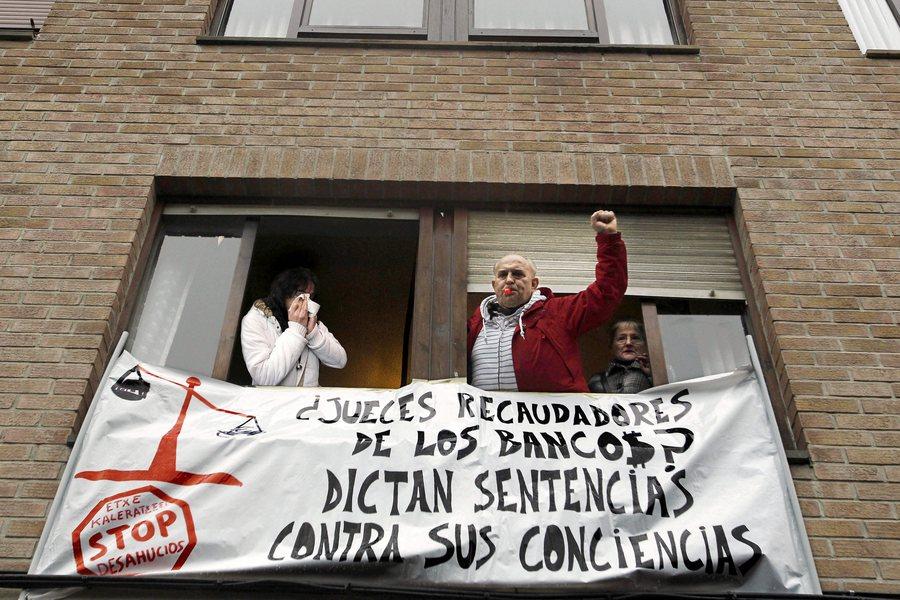 Οι «καταλήψεις» του Airbnb: Μια τραγική υπόθεση στην Ισπανία με ανεξέλεγκτες διαστάσεις