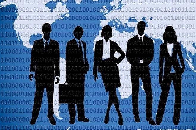 Αισιόδοξοι για τις οικονομικές προοπτικές των επιχειρήσεων οι Έλληνες οικονομικοί διευθυντές