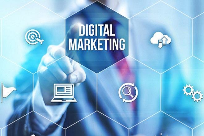 Δωρεάν πρόγραμμα Digital Marketing Camp από το kariera.gr και τη Google