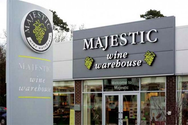 Majestic-Wine-store-630x420