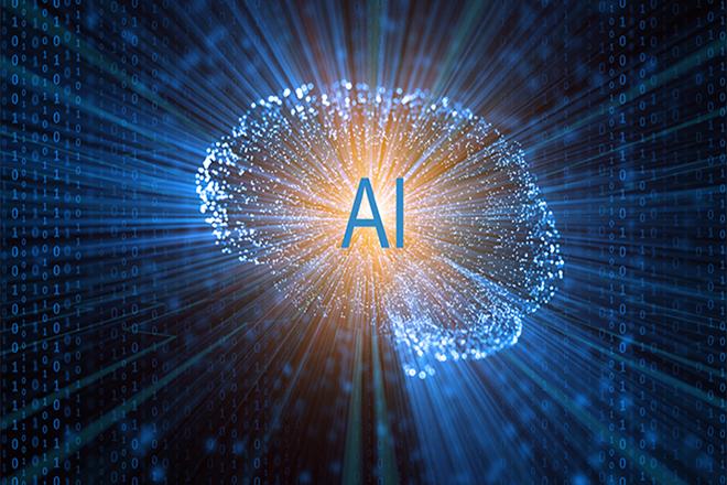 Ποιον θα είναι το μέλλον της τεχνητής νοημοσύνης το 2019; Ο επικεφαλής της IBM αποκαλύπτει