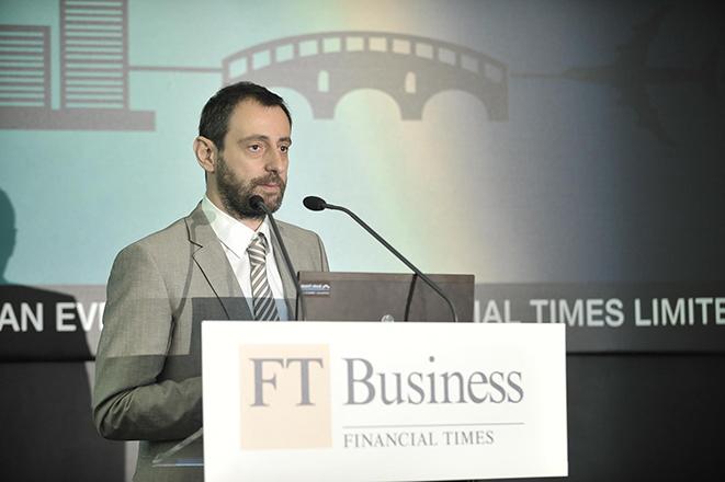 Τρίτο γύρο χρηματοδότησης και επέκταση στην Ευρώπη σχεδιάζει για το 2019 η Viva Wallet