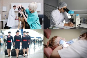 health jobs
