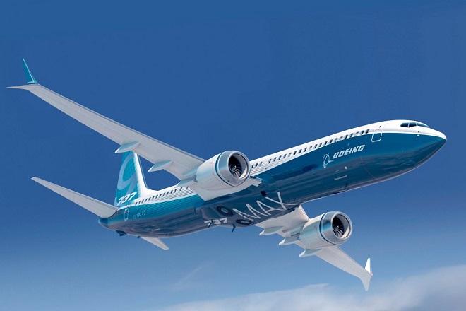 Die Welt: Με αποζημιώσεις δισεκατομμυρίων απειλείται η Boeing