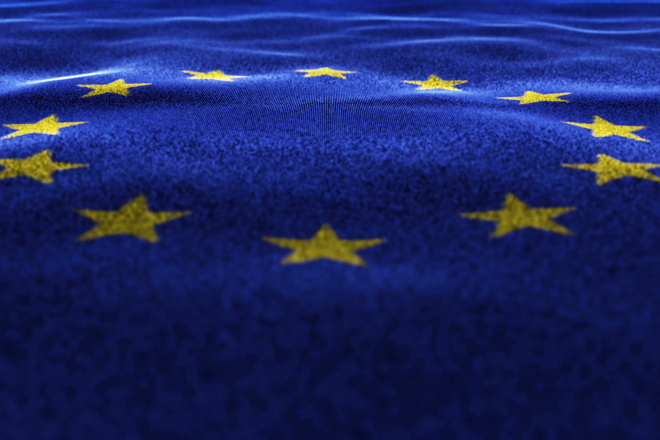 Bruegel: Το χάσμα Βορρά-Νότου απειλεί την ευρωπαϊκή συνοχή