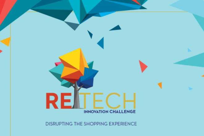 Τι μπορείς να κερδίσεις από τη συμμετοχή σου στο ReTech Innovation Challenge;