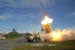 1200px-The_first_of_two_Terminal_High_Altitude_Area_Defense_(THAAD)_interceptors_is_launched_during_a_successful_intercept_test_-_US_Army
