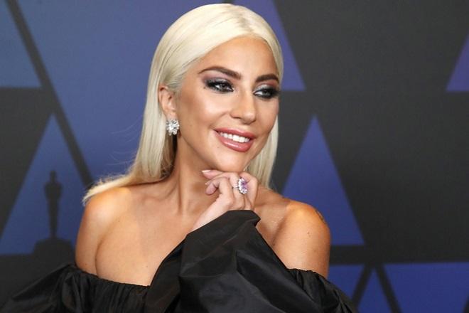 Χώρισε η Lady Gaga λίγο πριν τα Όσκαρ