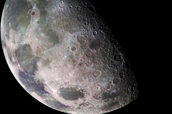 Οι εννέα αμερικανικές εταιρείες που θα πάρει μαζί της η NASA στη σελήνη
