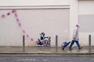 Banksy-Slave-Labour-London-2012-865x577