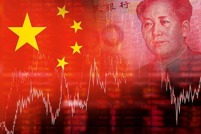 Γιατί η Κίνα έχει τόσους πολλούς δισεκατομμυριούχους;