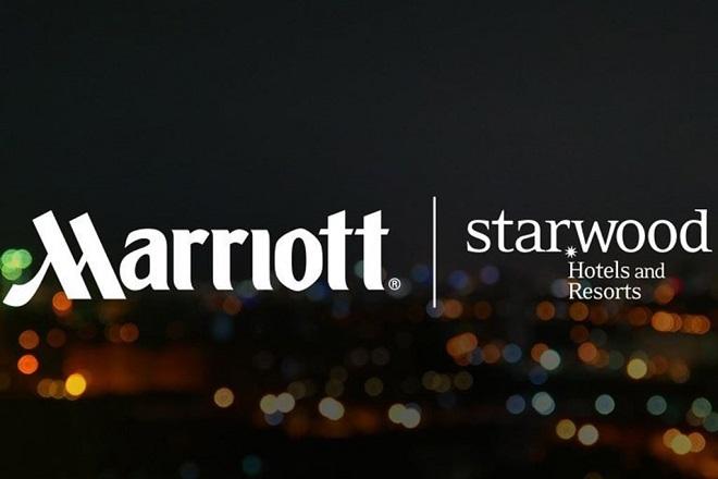 «Συναγερμός» στα ξενοδοχεία Marriott – Χάκερ χτύπησαν ως και 500 εκατ. πελάτες