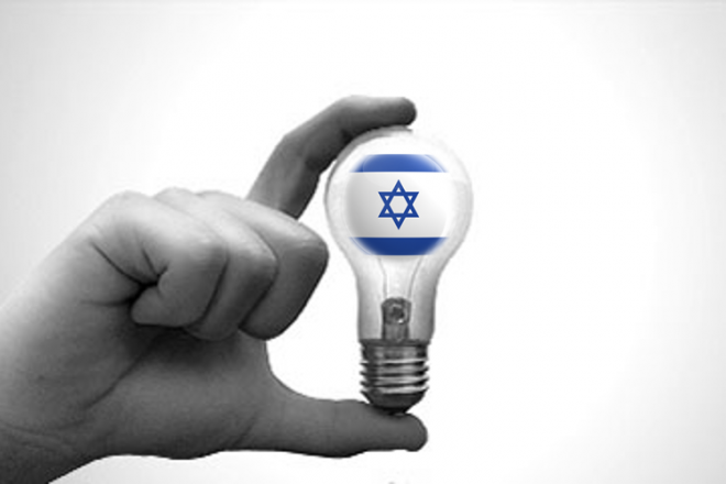 Startups: «Τεράστιες ευκαιρίες» βλέπουν αμερικανικά fund στο Ισραήλ