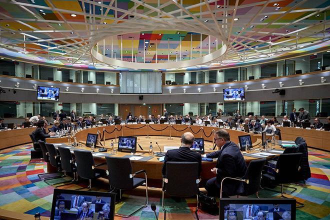 Στο Eurogroup Μαρτίου η τελική απόφαση για την πρώτη επιστροφή χρημάτων από τα κέρδη των ελληνικών ομολόγων