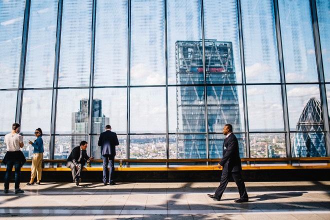 Έκθεση ΙΟΒΕ: Ενισχύεται η νέα επιχειρηματικότητα στην Ελλάδα