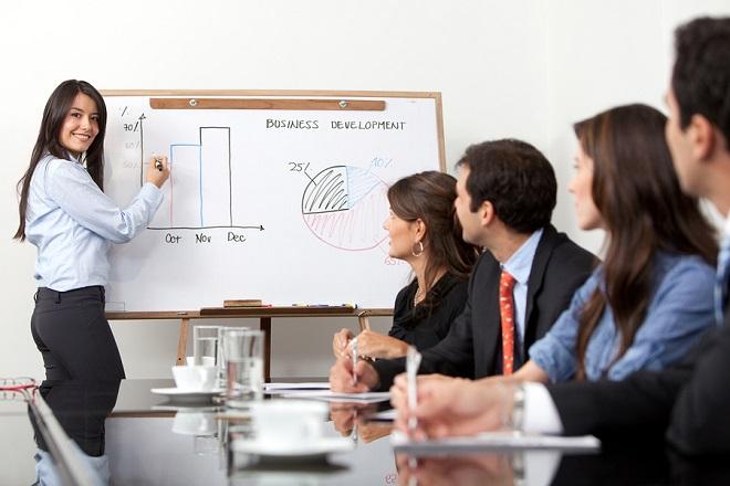 Στρατηγική: Η επιτυχία από τον σχεδιασμό στην υλοποίηση περνάει από την ευελιξία