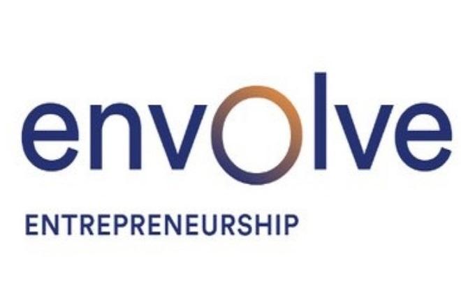 Αυτοί είναι οι νικητές των βραβείων επιχειρηματικότητας Envolve Award Greece