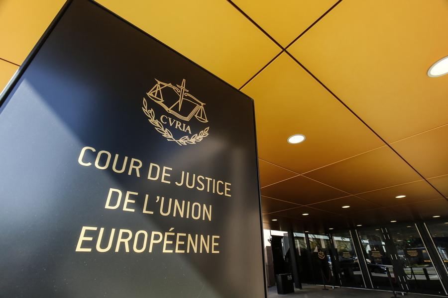Δικαιώθηκε η Ελλάδα από το Ευρωπαϊκό Δικαστήριο για επιδοτήσεις σε βοσκοτόπια