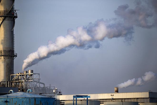Στην πλήρη κατάργηση της ενέργειας που παράγεται από άνθρακα έως το 2038 προσανατολίζεται η Γερμανία