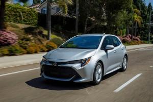 Toyota-Corolla_Hatchback-2019