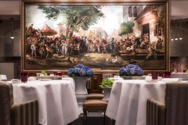TripAdvisor: Αυτά είναι τα καλύτερα εστιατόρια στην Ευρώπη
