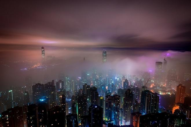 Οι πόλεις με τον μεγαλύτερο κίνδυνο «φούσκας» στην αγορά ακινήτων