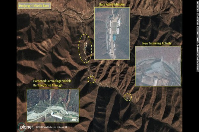 181205125915-16-north-korea-missile-base-exlarge-169